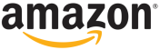 amazon-logo-100050373-gallery