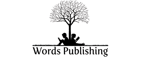 words-publishing-logo5