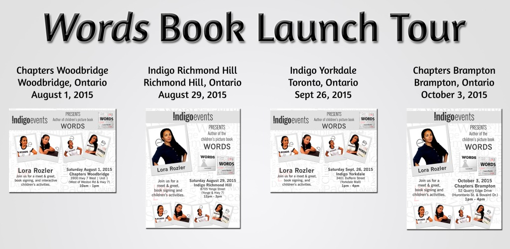Book Launch Tour_small